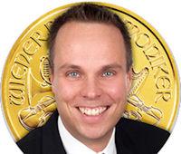 Tim Schieferstein
