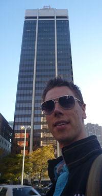 US Bank Denver