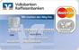 Sparkassen Kreditkarte