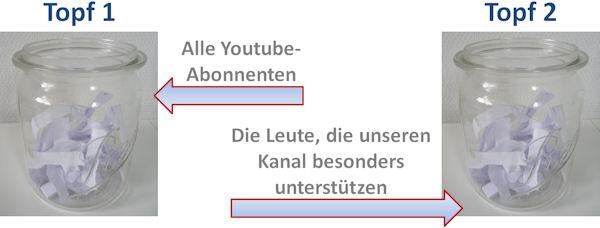 Youtube-Challenge